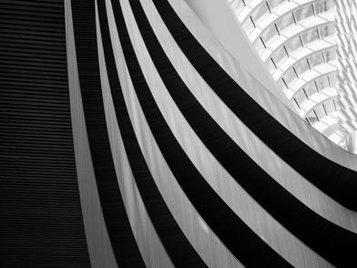 Zürich Architektur (0007_.jpg