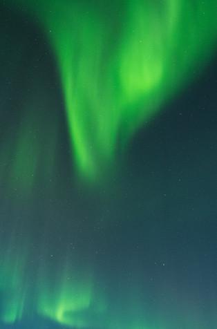 Nordlichter (0026_.jpg