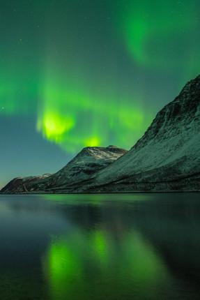 Nordlichter (0005_.jpg