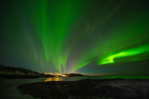 Nordlichter (0034_.jpg