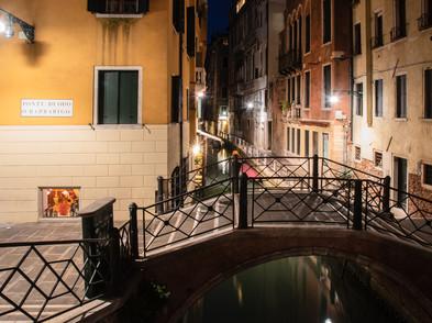 Venedig (0015_.jpg