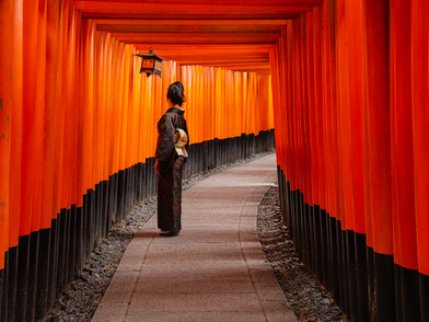 JAPAN (0015_.jpg