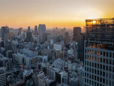JAPAN (0046_.jpg