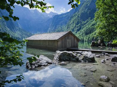 Berchtesgaden (0008_.jpg