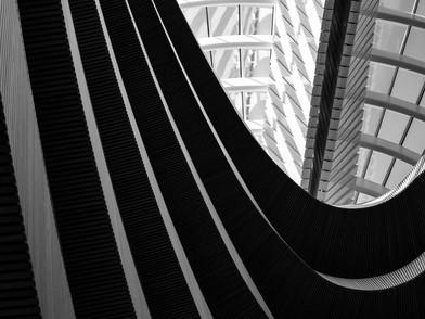 Zürich Architektur (0012_.jpg