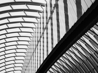 Zürich Architektur (0002_.jpg