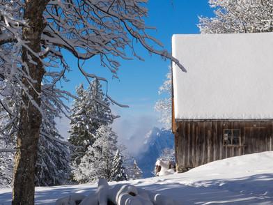 Amden Winter 2013 (0002_.jpg