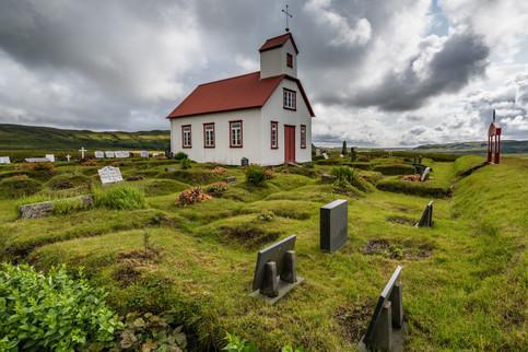 Island Hochland und Nordlichter (0003_.j