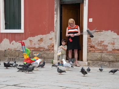 Venedig (0009_.jpg