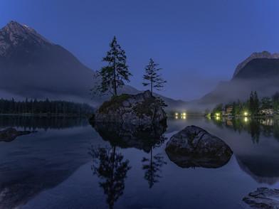 Berchtesgaden (0001_.jpg
