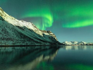 Nordlichter (0011_.jpg
