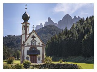 Südtirol II