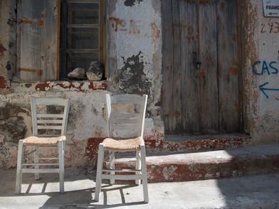 Santorini (0017_.jpg