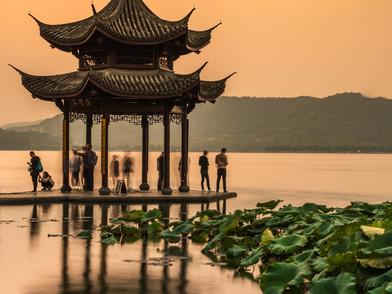 Shanghai Umgebung (0010_.jpg