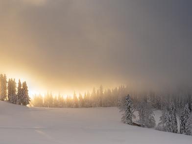 Raten Winter (0004_.jpg