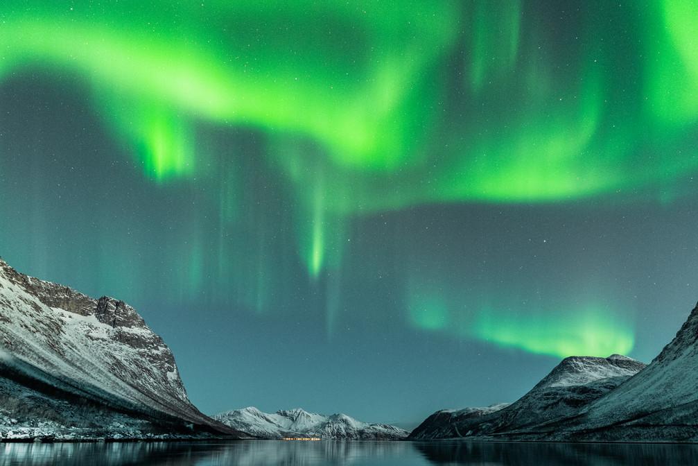 Nordlichter (0021_.jpg