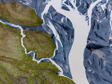 Flusslandschaften (0004_.jpg