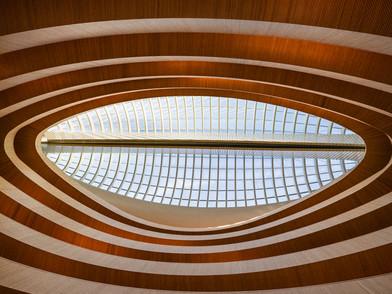 Zürich Architektur II (0003_.jpg