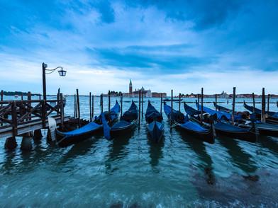 Venedig (0010_.jpg