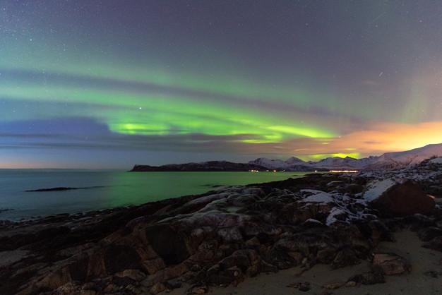 Nordlichter (0032_.jpg