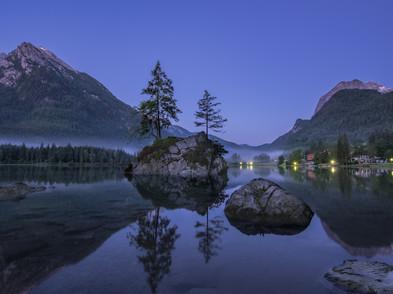 Berchtesgaden (0003_.jpg