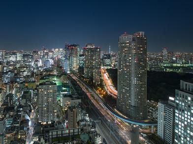 JAPAN (0048_.jpg