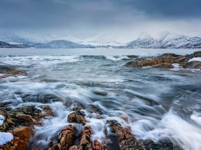 Norwegen Wasser (0001_.jpg