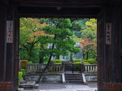 JAPAN (0036_.jpg