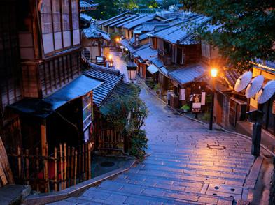 JAPAN (0045_.jpg