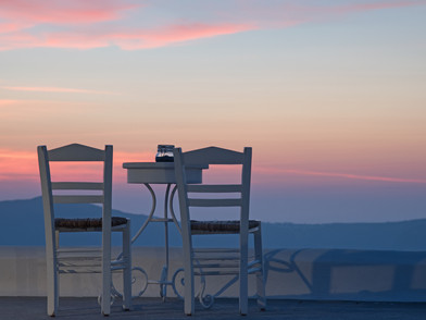 Santorini (0013_.jpg