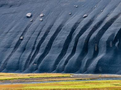 Island Hochland und Nordlichter (0002_.j