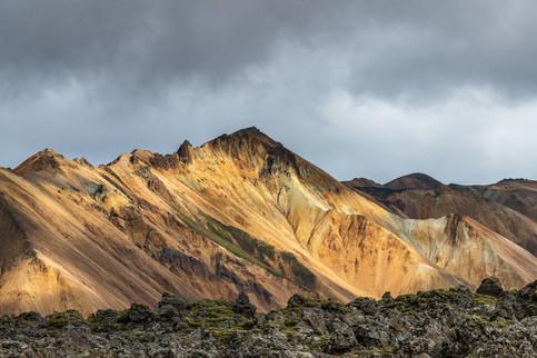 Island Hochland und Nordlichter (0010_.j