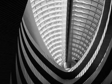 Zürich Architektur (0004_.jpg
