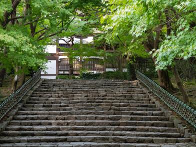 JAPAN (0043_.jpg