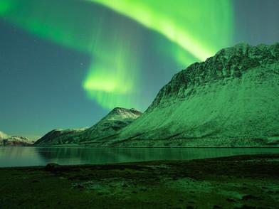 Nordlichter (0018_.jpg