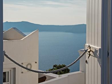Santorini (0012_.jpg