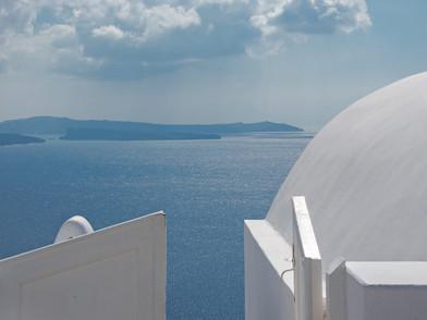 Santorini (0003_.jpg