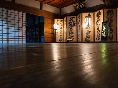 JAPAN (0044_.jpg