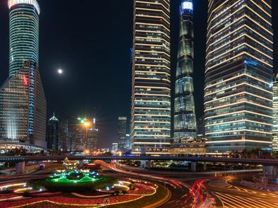 Shanghai (0001_.jpg
