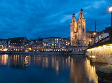 Zürich (0002_.jpg