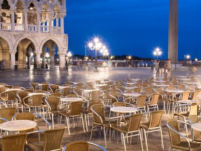 Venedig (0013_.jpg