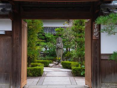 JAPAN (0026_.jpg