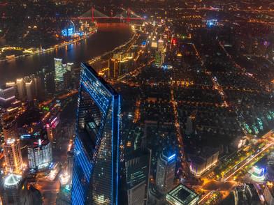 Shanghai (0003_.jpg