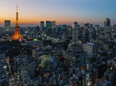JAPAN (0047_.jpg