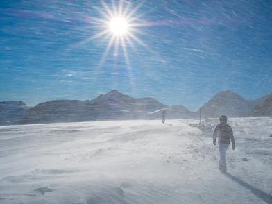 Jungfrau (0001_.jpg