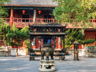 Peking (0007_.jpg