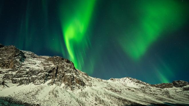 Nordlichter (0025_.jpg