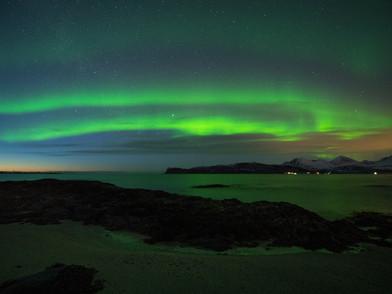 Nordlichter (0033_.jpg