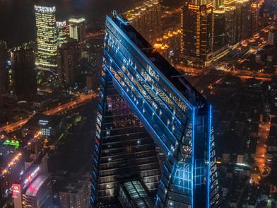 Shanghai (0002_.jpg