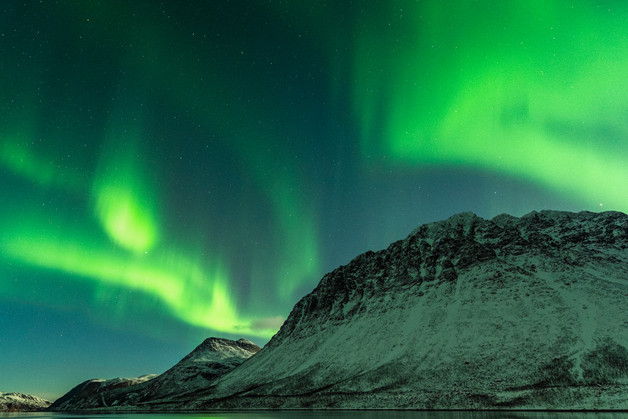 Nordlichter (0020_.jpg